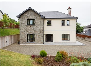 Photo of 4 Cul Na Greine, Church Hill, Glanmire, Cork