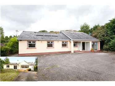Photo of Clionadh, Convent Road, Clonakilty, Co Cork, P85 FK76