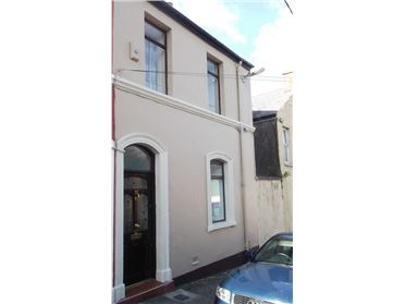 Photo of 19 Easons Hill, , City Centre Nth, Cork
