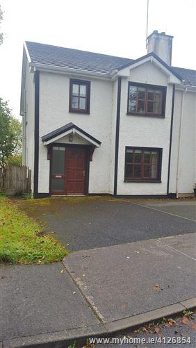 Photo of 4 Screeney Manor, Manorhamilton, Leitrim