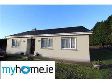 Photo of Asha House, Bottlehill, Mallow, Co. Cork