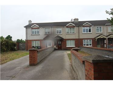 Photo of 1 Westbourne Avenue, Clondalkin,   Dublin 22