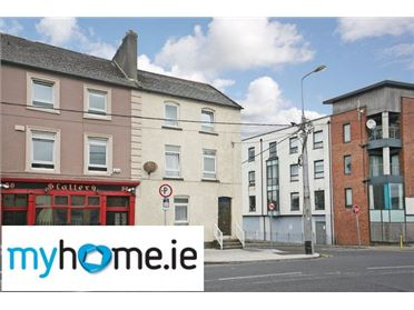 Photo of 51 Lord Edward Street, Limerick City, Co. Limerick