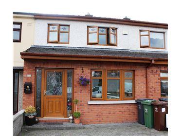 Photo of 107 Limekiln Green, Limekiln , Walkinstown, Dublin 12