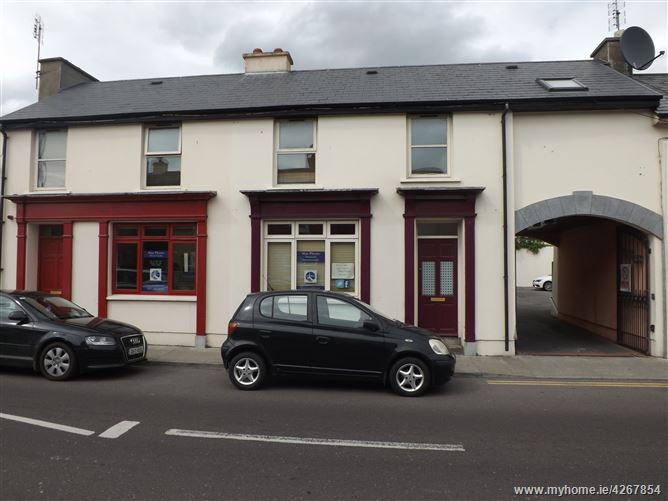 Casement Street, Clonakilty,   West Cork