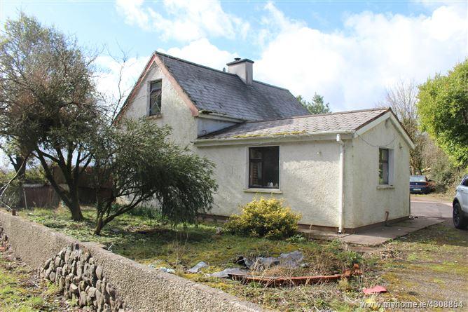 Image for Tulligmore, Dripsey, Cork