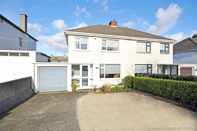 Main image of 96 Sweetmount Avenue, Dundrum, Dublin 14