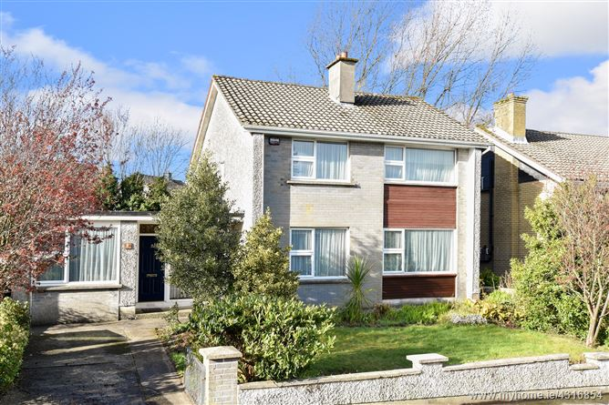 6 Moyola Park, Newcastle,   Galway City