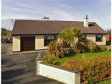 Photo of Munninane, Grange, Sligo