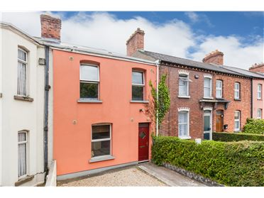 Main image of 34 Botanic Hall , Drumcondra, Dublin 9