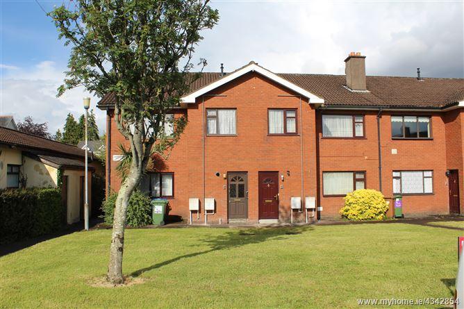 No 3 Sheraton Court, Glasheen,   Cork City