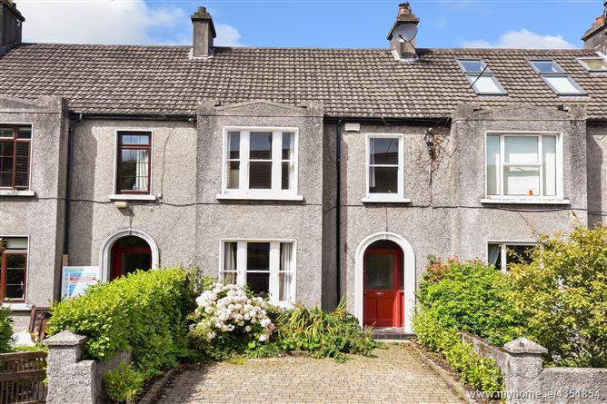 Image for 17 Shantalla Place, Rahoon Road, Shantalla,   Galway City
