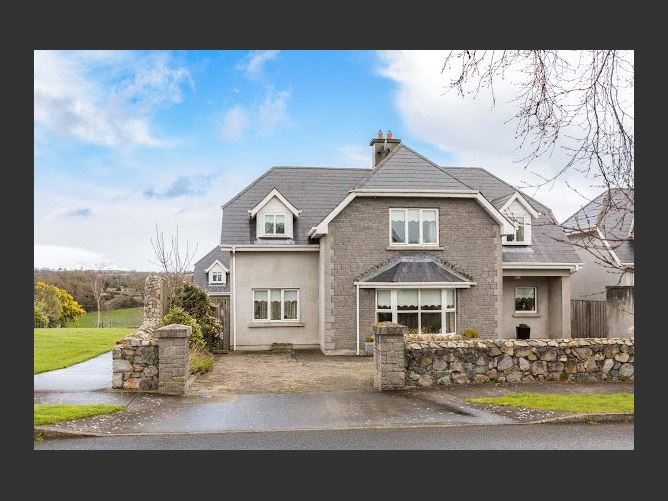 Main image for 13 Millbrook Court, Redcross, Co. Wicklow, A67 VF89