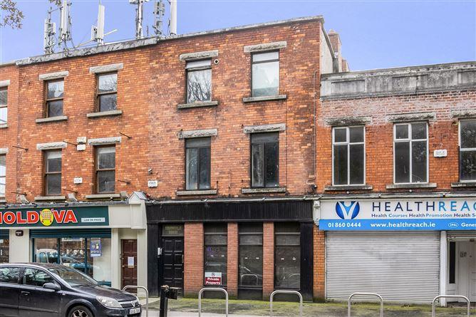 Main image for 296B, North Circular Road,   Dublin 7