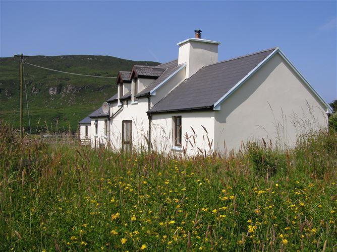 Main image for Coomnahincha , Caherciveen, Kerry