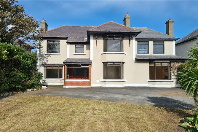 Main image for Beechmount, Greenfield Road, Sutton, Dublin 13