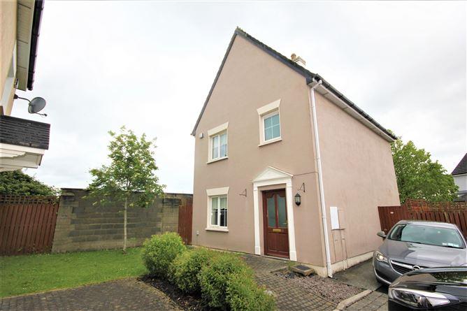 Main image for 11 Chestnut Ave, Esker Hills, Portlaoise, Laois, R32H7DA