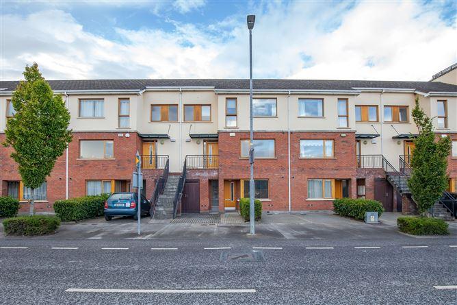 Main image for 35 Rathborne Avenue, Ashtown, Dublin
