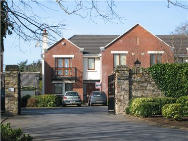 Main image of 3 Stephen's Grove, Off Western Road, Clonmel, Co. Tipperary