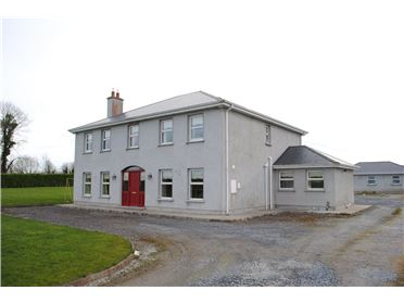 Kilkip, Killea, Templemore, Co Tipperary