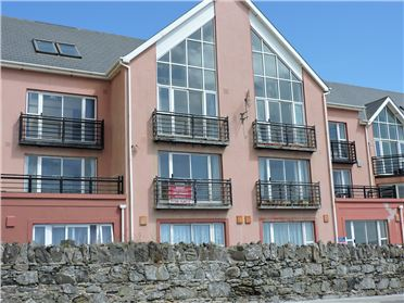 30 Southshore, Tramore, Waterford