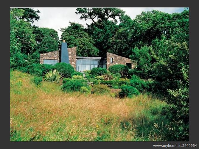 Main image for Holly House at Cashelfean,Glengarriff, Cork