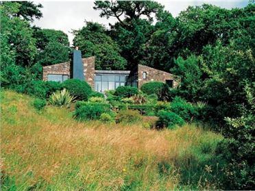 Main image of Holly House at Cashelfean,Glengarriff, Cork