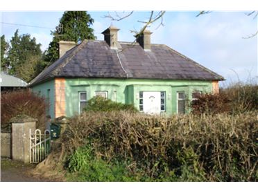 Photo of Kilpatrick, Dundrum, Tipperary