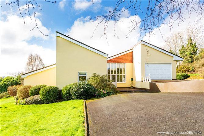 Photo of Newtownboswell, Killiskey, Ashford, Co Wicklow