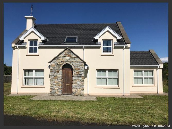 Photo of 4 Ballymastocker Heights, Portsalon, Co. Donegal