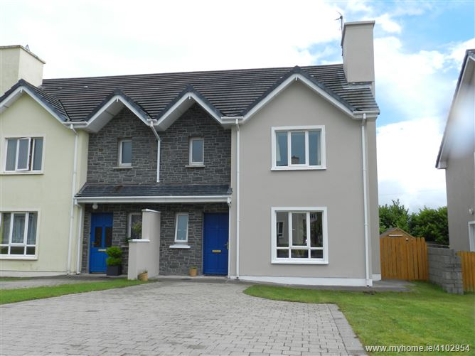 Main image of 11 Beech Road, Ard na Greine, Milltown, Kerry