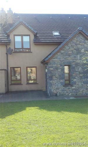 Property image of 3 Fuschia Court, Pairc na Gloine, Kenmare, Kerry