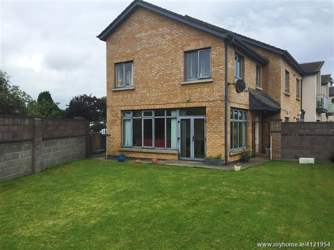 Photo of 113 Eastham Court, Eastham Road, Bettystown, Meath
