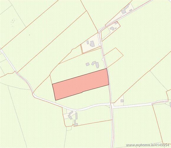 Empor, Ballynacarrigy, Westmeath