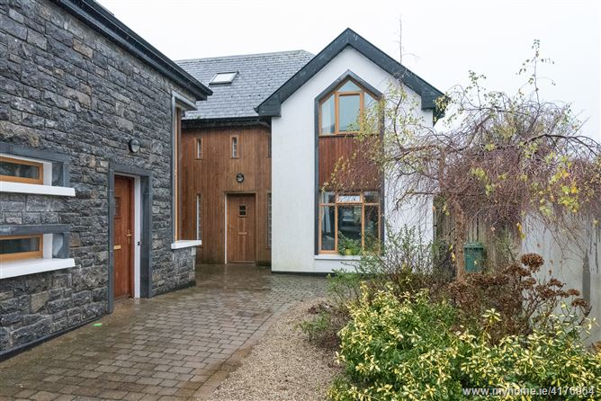 Property image of Friars Court, Ballinrobe, Mayo