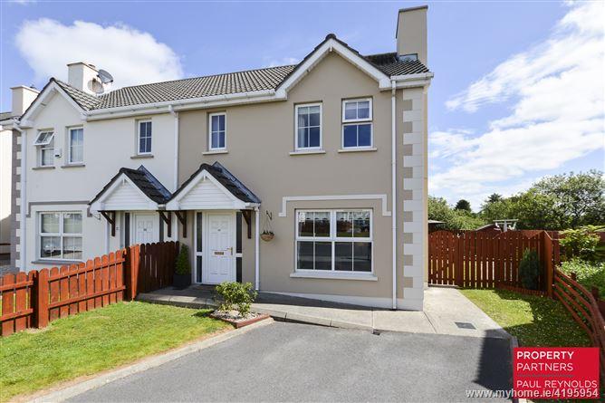 67 Gleann Tain Manor, Letterkenny, Donegal