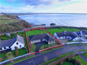 Photo of Cluain Ard, Cliff Road, Tramore, Waterford