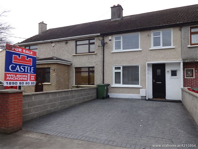 59 Griffith Road, Glasnevin,   Dublin 11