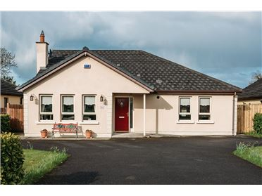 Photo of 31 Abbotswood, Kildangan, Kildare