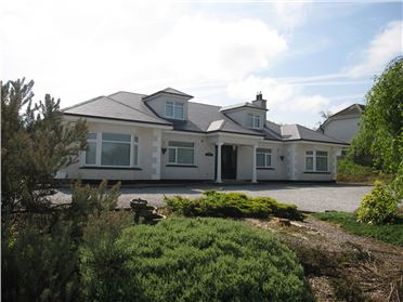 Photo of Spring Lodge, Leitrim, Magheracloone, Carrickmacross, Monaghan