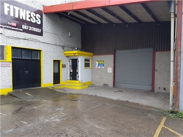 Main image of Greenhills Industrial Estate, Drogheda, Louth