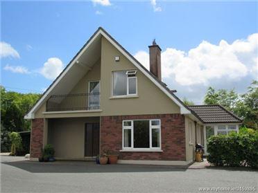 Photo of Cloverfield, Mitchelsfort, Watergrasshill, Cork
