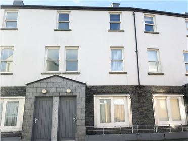 Photo of No. 7 Fionnora, Lahinch, Clare