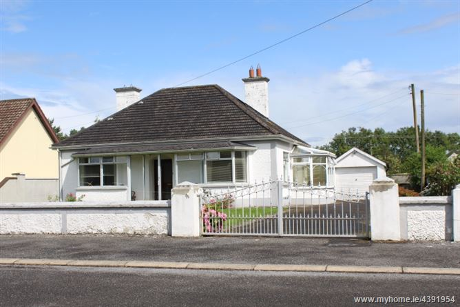 Main image for Greenfield, Ballinalee Road, Longford, Longford