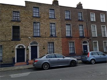 Main image of 1,2,3 Nelson Street, North City Centre, Dublin 7