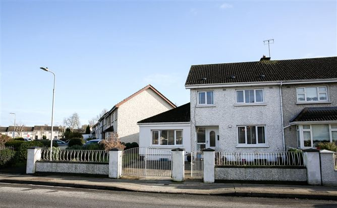 Main image for 70 Old Callan Road, Kilkenny, R95 DF4E