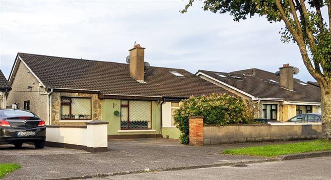 Main image for 75 Cherrywood Grove , Clondalkin,   Dublin 22