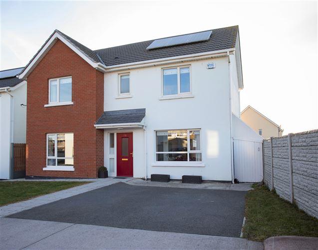 Main image for 55 Seabrook, Rush, County Dublin