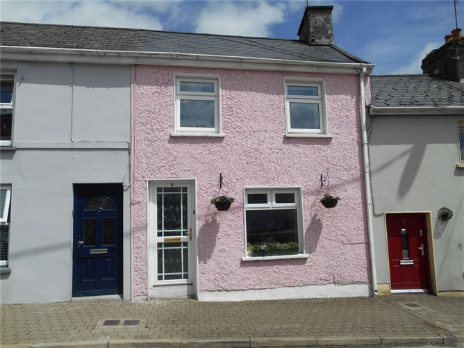 Main image for 8 Kilbrogan Street,Bandon