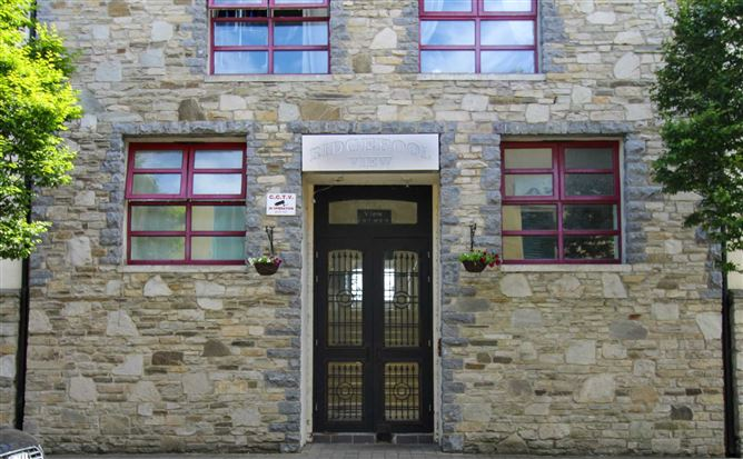 Main image for 305 Ridgepool View, Barrett Street, Ballina, Mayo